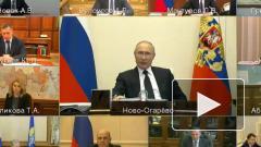 Минфин перечислил регионам второй транш поддержки на 100 млрд рублей