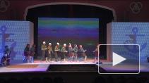 Юбилейные спектакли Театр балета Бориса Эйфмана. Шоу бра...