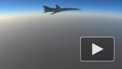 Британцы признали превосходство российского оружия