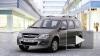 Lada Largus получила новый мотор российского производств...