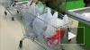 Глава ФАС сообщил о росте спроса на продукты на 70%
