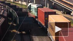 Evraz приостановила экспорта угля через Украину из-за проблем с РЖД