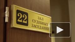 Случайно запустившие ракету военнослужащие заплатят Минобороны 31 миллион рублей