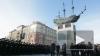 На Воскресенской набережной открыли памятник кораблю ...