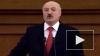 Лукашенко не хочет быть мальчиком на побегушках у России