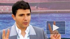 Создатель Vigoda.ru и GetTaxi Шахар Вайсер: в России нет инструментов для принятия денег