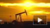 Правительство России не регулирует цены на нефть для Бел...