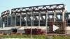Стадион на Крестовском может стоить более 43 млрд рублей