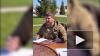 Кадыров извинился за мат во время заседания Оперативного ...
