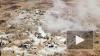 Армия Турции нанесла ответный удар по позициям сирийских ...
