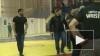 На чемпионате России по вольной борьбе вспыхнула драка