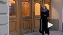 """""""Шубертомания"""": как музыканты Симфонического оркестра Санкт-Петербурга ставят творческие рекорды"""