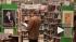 Проблемы издательства АСТ повлияют на весь книжный рынок страны
