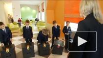 Как подготовить ребенка к школе и стандарты образования