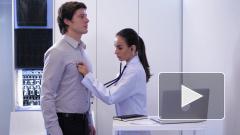 Россиянам старше 40 лет дали отгул для диспансеризации