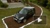 Новый Renault Scenic в России появится весной 2012 года