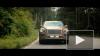 В России начались продажи первого кроссовера Bentley ...