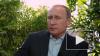 Путин указал на возрастание угрозы терроризма