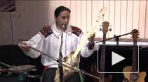 Этно Петербург: как молодежь  сохраняет традиции своего края