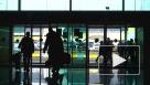 Госдума вернула курилки в российских аэропортах