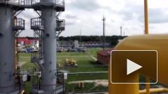В Кремле озвучили условие для договора с Украиной по поставкам газа