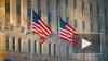 WSJ сообщила о дефиците золота в США