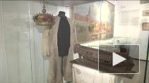 Центральный военно-морской музей отмечает юбилей