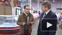 Отразился ли экономический кризис на качестве продуктов питания?