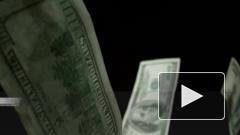 Forbes опубликовал рейтинг самых разбогатевших миллиардеров
