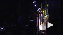Театр марионеток имени Евгения Деммени открыл 100-й сезон