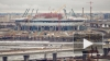 Новый стадион в Петербурге назван в честь Крестовского ...