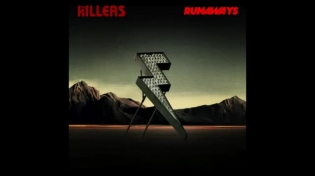 The Killers «Battle Born»