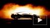 Honda опубликовала первый видеотрейлер суперкара NSX
