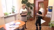 Вера Брежнева приехала в Петербург поддержать женщин с ВИЧ