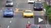 В Минпромторге РФ не ожидают скачка цен на автомобили ...