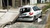 В Италии число жертв землетрясения выросло до 15 человек