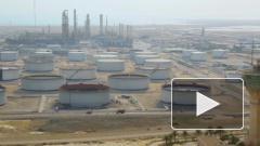 Россия не готова сдаваться в споре о нефти с Эр-Риядом