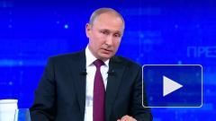 Росстат оценил рост пенсий в России в мае