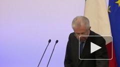 Власти Италии вводят налог на недвижимость и повышают пенсионный возраст