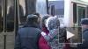 В Петербурге начались суды над задержанными на Исаакиевс ...