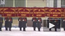 900 дней ужаса и героизма. 75 лет прошло со дня полного снятия блокады Ленинграда