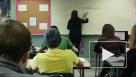 Минпросвещения разрешает досрочное завершение учебного года