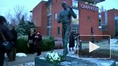 Партнер Apple открыл в Венгрии памятник Стиву Джобсу