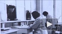 НИИ онкологии им.Н.Н.Петрова отмечает 90-летие