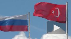 """Турецкий политолог назвал Россию """"ураганом"""" для Европы и США"""