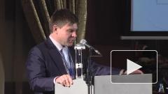 Президент FIABСI-Россия Александр Шарапов: бизнесмены хотят вести свой бизнес в Европе