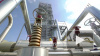 """""""Газпром"""" может получить самую низкую стоимость газа ..."""