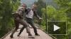 "Фильм ""007: кординаты ""Скайфолл"" побил кассовый рекорд ..."
