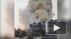 Песков подтвердил готовность России помочь в реставрации ...