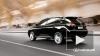 Lexus завоюет Европу компактным аналогом своего RX